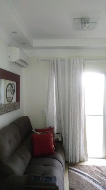 Comprar Apartamento / Padrão em Jundiaí apenas R$ 292.000,00 - Foto 6