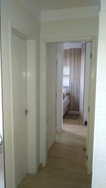 Comprar Apartamento / Padrão em Jundiaí apenas R$ 292.000,00 - Foto 7