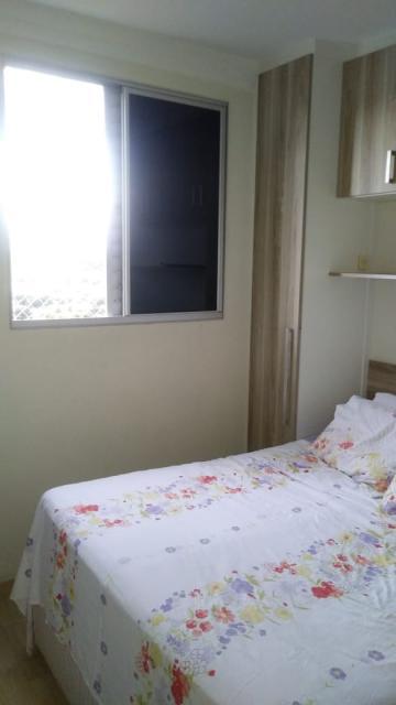 Comprar Apartamento / Padrão em Jundiaí apenas R$ 292.000,00 - Foto 12