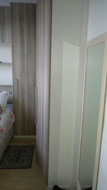 Comprar Apartamento / Padrão em Jundiaí apenas R$ 292.000,00 - Foto 14