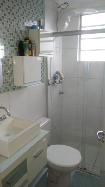 Comprar Apartamento / Padrão em Jundiaí apenas R$ 292.000,00 - Foto 19