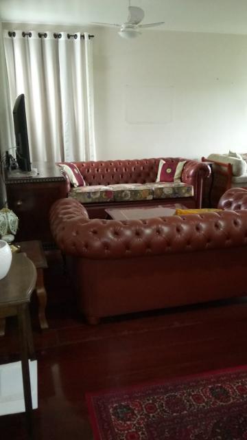 Comprar Apartamento / Padrão em Jundiaí apenas R$ 375.000,00 - Foto 1