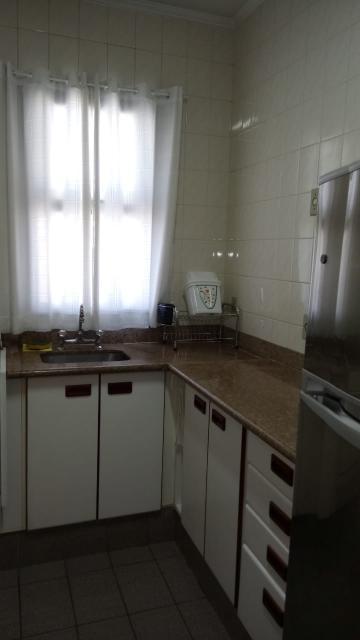 Comprar Apartamento / Padrão em Jundiaí apenas R$ 375.000,00 - Foto 3