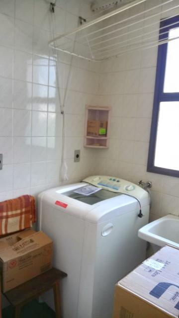 Comprar Apartamento / Padrão em Jundiaí apenas R$ 375.000,00 - Foto 4