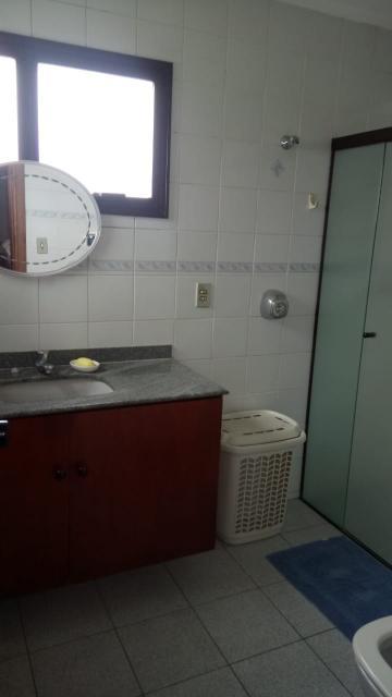 Comprar Apartamento / Padrão em Jundiaí apenas R$ 375.000,00 - Foto 5
