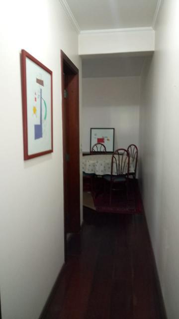 Comprar Apartamento / Padrão em Jundiaí apenas R$ 375.000,00 - Foto 6