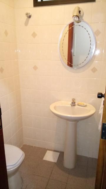Comprar Apartamento / Padrão em Jundiaí apenas R$ 375.000,00 - Foto 8