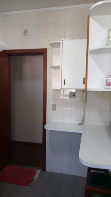Comprar Apartamento / Padrão em Jundiaí apenas R$ 375.000,00 - Foto 10