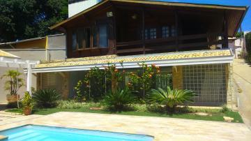 Jundiai Engordadouro Rural Venda R$2.200.000,00 9 Dormitorios 6 Vagas Area do terreno 1154.00m2