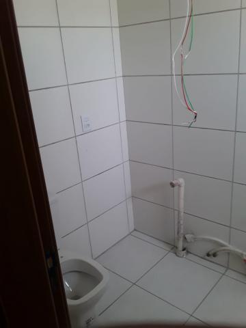 Comprar Apartamento / Padrão em Jundiaí apenas R$ 700.000,00 - Foto 2