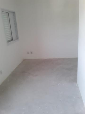 Comprar Apartamento / Padrão em Jundiaí apenas R$ 700.000,00 - Foto 3