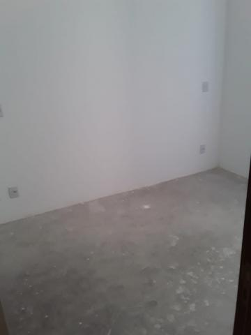 Comprar Apartamento / Padrão em Jundiaí apenas R$ 700.000,00 - Foto 4
