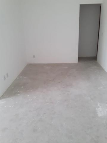 Comprar Apartamento / Padrão em Jundiaí apenas R$ 700.000,00 - Foto 5