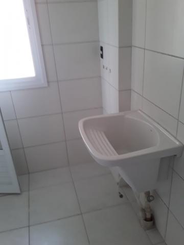 Comprar Apartamento / Padrão em Jundiaí apenas R$ 700.000,00 - Foto 7