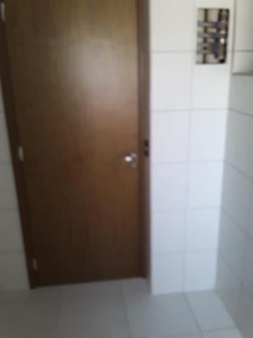 Comprar Apartamento / Padrão em Jundiaí apenas R$ 700.000,00 - Foto 8