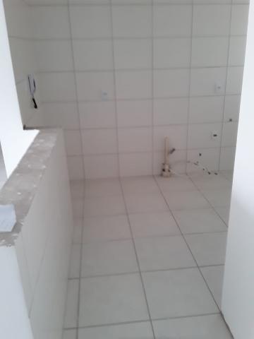 Comprar Apartamento / Padrão em Jundiaí apenas R$ 700.000,00 - Foto 9