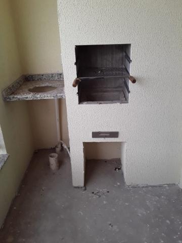 Comprar Apartamento / Padrão em Jundiaí apenas R$ 700.000,00 - Foto 10