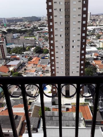 Comprar Apartamento / Padrão em Jundiaí apenas R$ 700.000,00 - Foto 11