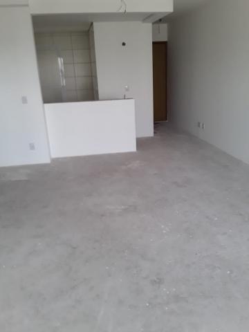 Comprar Apartamento / Padrão em Jundiaí apenas R$ 700.000,00 - Foto 12