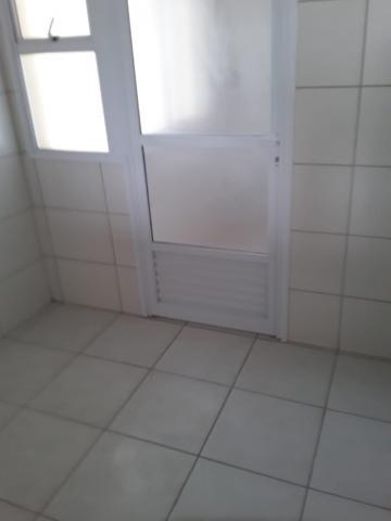 Comprar Apartamento / Padrão em Jundiaí apenas R$ 700.000,00 - Foto 13
