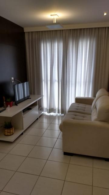 Comprar Apartamento / Padrão em Jundiaí apenas R$ 245.000,00 - Foto 1