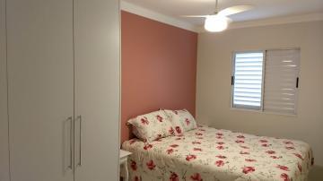 Comprar Apartamento / Padrão em Jundiaí apenas R$ 245.000,00 - Foto 4