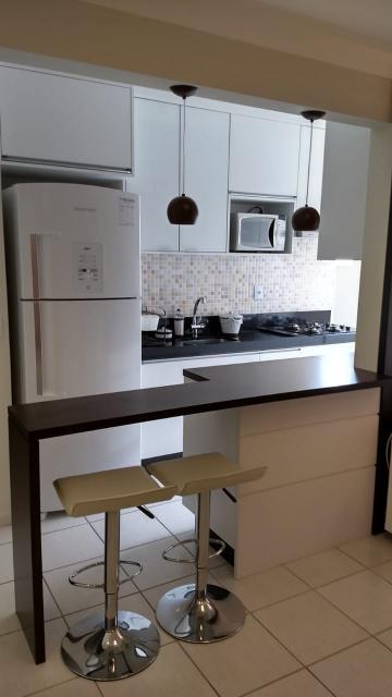 Comprar Apartamento / Padrão em Jundiaí apenas R$ 245.000,00 - Foto 7