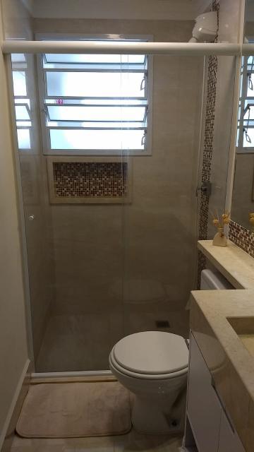 Comprar Apartamento / Padrão em Jundiaí apenas R$ 245.000,00 - Foto 9