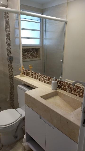 Comprar Apartamento / Padrão em Jundiaí apenas R$ 245.000,00 - Foto 8