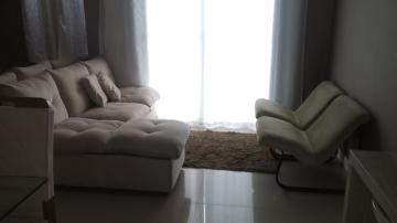 Comprar Apartamento / Padrão em Jundiaí apenas R$ 455.000,00 - Foto 1