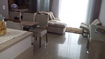 Comprar Apartamento / Padrão em Jundiaí apenas R$ 455.000,00 - Foto 3