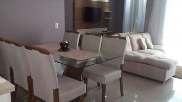 Comprar Apartamento / Padrão em Jundiaí apenas R$ 455.000,00 - Foto 4