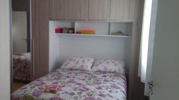Comprar Apartamento / Padrão em Jundiaí apenas R$ 455.000,00 - Foto 8