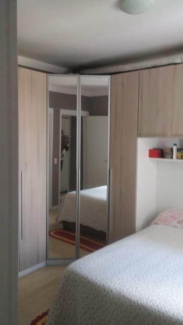 Comprar Apartamento / Padrão em Jundiaí apenas R$ 455.000,00 - Foto 9