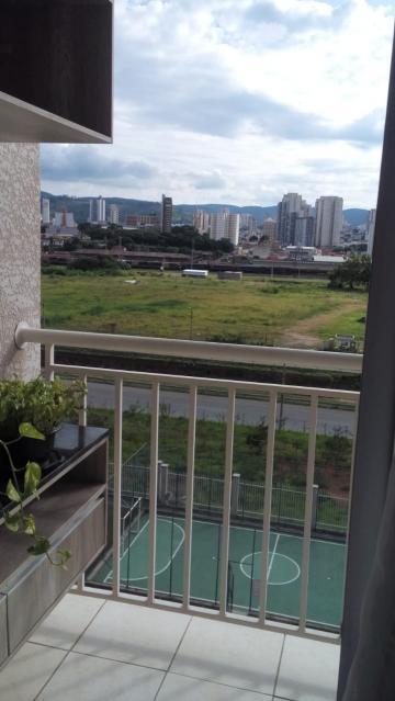 Comprar Apartamento / Padrão em Jundiaí apenas R$ 455.000,00 - Foto 15