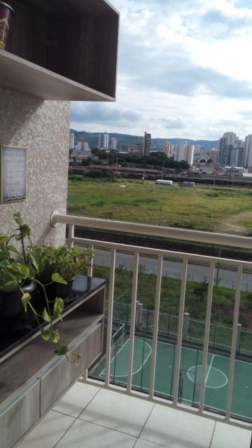 Comprar Apartamento / Padrão em Jundiaí apenas R$ 455.000,00 - Foto 16