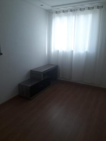 Comprar Apartamento / Padrão em Jundiaí apenas R$ 225.000,00 - Foto 2