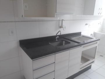 Comprar Apartamento / Padrão em Jundiaí apenas R$ 225.000,00 - Foto 13