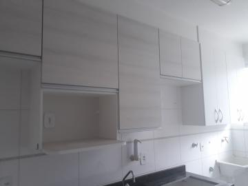 Comprar Apartamento / Padrão em Jundiaí apenas R$ 225.000,00 - Foto 14