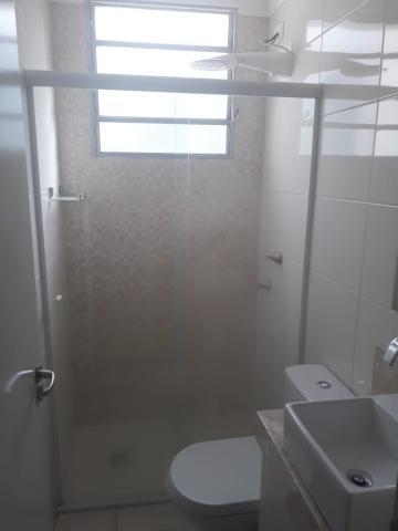 Comprar Apartamento / Padrão em Jundiaí apenas R$ 225.000,00 - Foto 15