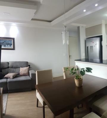Comprar Apartamento / Padrão em Jundiaí apenas R$ 220.000,00 - Foto 2