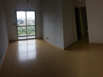 Alugar Apartamento / Padrão em Jundiaí apenas R$ 950,00 - Foto 1