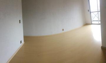 Alugar Apartamento / Padrão em Jundiaí apenas R$ 950,00 - Foto 2