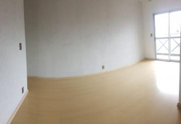 Alugar Apartamento / Padrão em Jundiaí apenas R$ 950,00 - Foto 3
