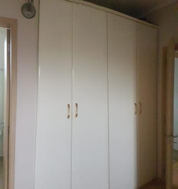 Alugar Apartamento / Padrão em Jundiaí apenas R$ 950,00 - Foto 6