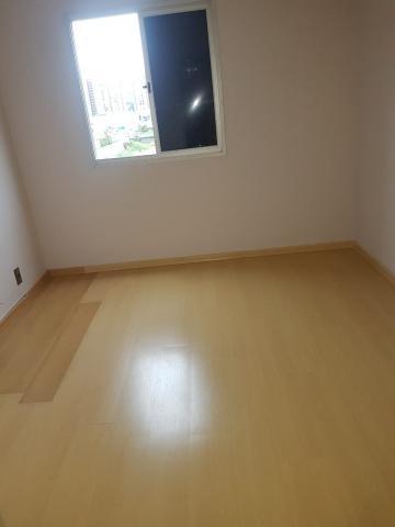 Alugar Apartamento / Padrão em Jundiaí apenas R$ 950,00 - Foto 7