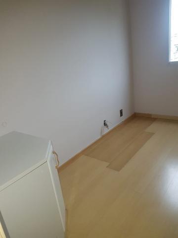 Alugar Apartamento / Padrão em Jundiaí apenas R$ 950,00 - Foto 8