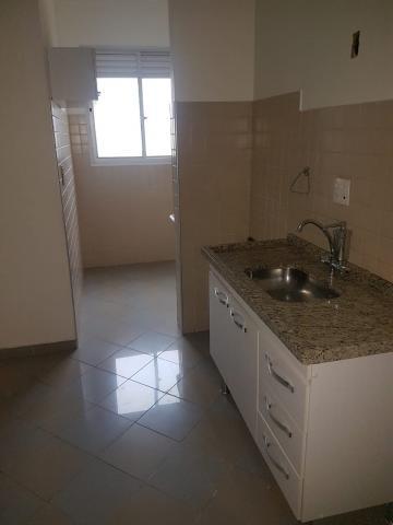 Alugar Apartamento / Padrão em Jundiaí apenas R$ 950,00 - Foto 11