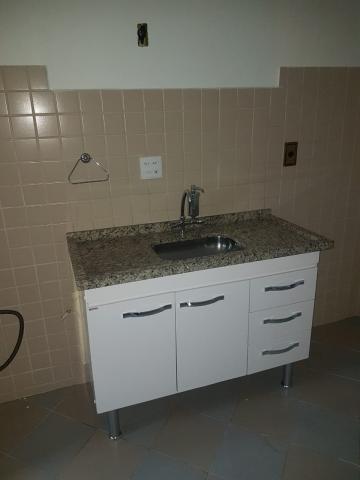 Alugar Apartamento / Padrão em Jundiaí apenas R$ 950,00 - Foto 12
