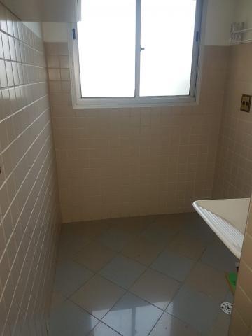 Alugar Apartamento / Padrão em Jundiaí apenas R$ 950,00 - Foto 13